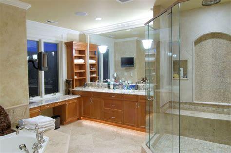 beautiful bathroom design beautiful bathrooms photos interior decorating