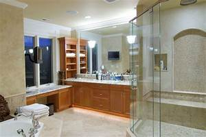 most beautiful bathrooms in the world design My Home Style