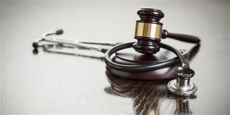 high court reverses medical malpractice verdict involving