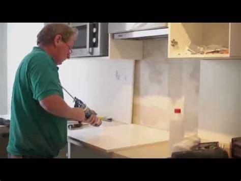 monteur de cuisine mon métier c 39 est monteur de cuisine