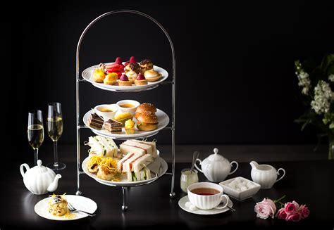 High Tea Locations In Canberra  Canberra. Wedding Dresses Plus Size For Cheap. Vintage Wedding Dresses Birmingham Uk. Romantic Victorian Wedding Dresses. New Modern Wedding Dresses. Vintage Wedding Dresses Sacramento. Vera Wang Victoria Wedding Dress. Tea Length Wedding Gowns For Older Brides. Wedding Dresses Short In The Front Long In The Back