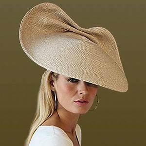 Chapeau Anglais Femme Mariage : diy votre chapeau bibi 5 chapeaux mariage chapeau bibi diy chapeau mariage et chapeau ~ Maxctalentgroup.com Avis de Voitures