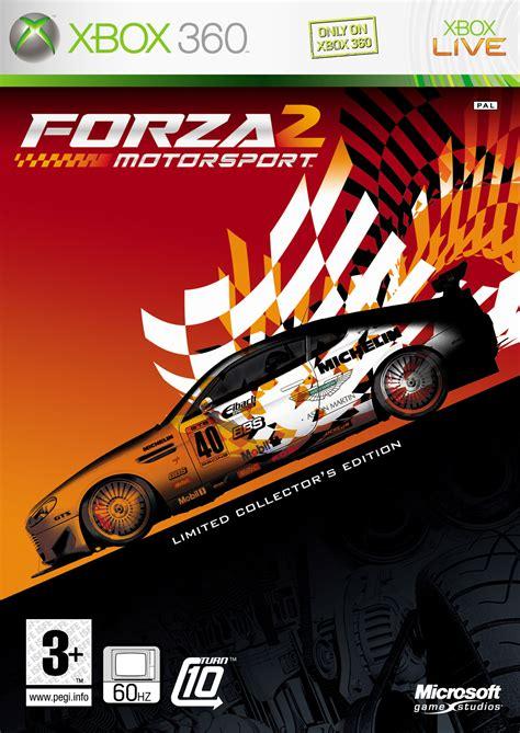 Forza Horizon 2 Cheats Xbox 360 Super Cheats Autos Post