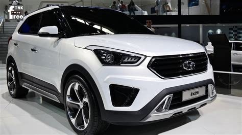 hyundai jeep 2015 2016 hyundai ix35 review specs and price 2018 2019