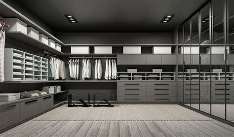 Black Bedroom Chandelier Picture