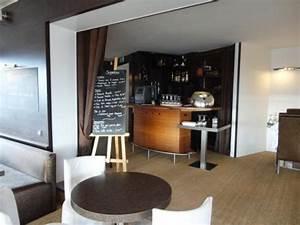 Restaurant Italien Le Havre : la croisette restaurant le havre ~ Dailycaller-alerts.com Idées de Décoration