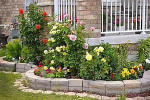Ich Suche Garten : grenzen f r rasen und pflanzen beet einfassungen im ~ Whattoseeinmadrid.com Haus und Dekorationen