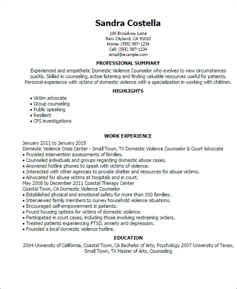 work in resume resume exles work resume