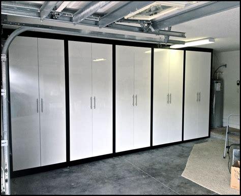 garage storage cabinets ikea garage storage cabinets ikea best storage design 2017