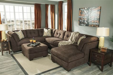 ashley furniture in naples florida