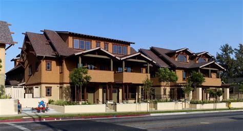 pasadena housing authority housing career services department