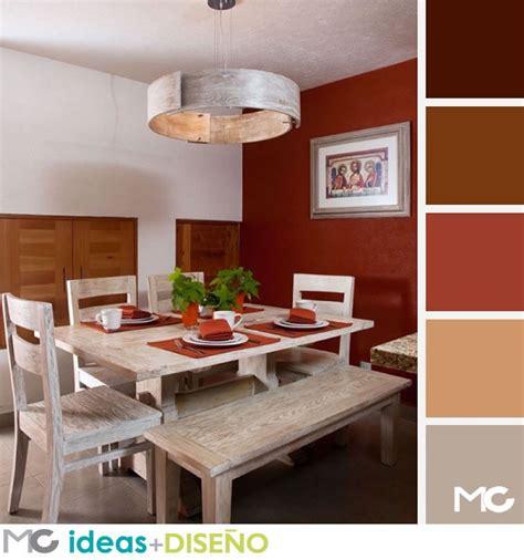 ideas de desayunadores  colores pinturas casas en