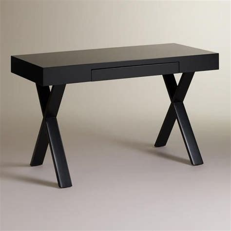 World Market Josephine Desk Black by 199 Best Images About Ideas For The House On Pinterest
