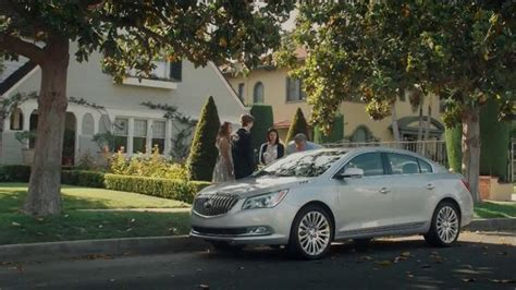 Buick Event by Buick Black Friday Sales Event Tv Spot It S A Buick