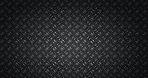psd, carbon, fiber, pattern, vol2