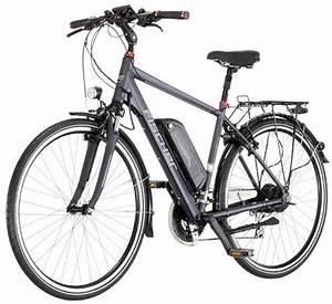E Bike Herren Test : fischer proline eth 1606 e trekking e bike test ~ Jslefanu.com Haus und Dekorationen