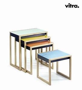 Table Gigogne Design : tables gigognes tous les fournisseurs table gigogne directoire table gigogne classique ~ Teatrodelosmanantiales.com Idées de Décoration