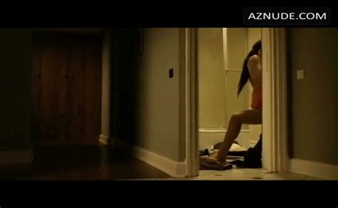 Aleksandra Hamkalo Breasts Butt Scene In Big Love AZNude