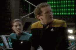 Gif Meme Creator - image tagged in star trek spock made w imgflip meme maker memes