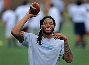 Carolina Panthers WR Kelvin Benjamin Says Hes At Playing Weight Ready To Go The Charlotte