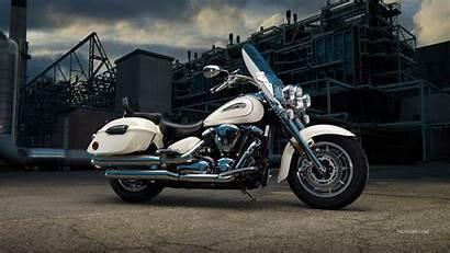 Yamaha Silverado Star Road Specs Onlymotorbikes Moto