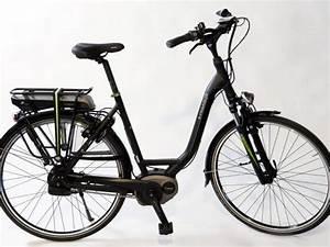 Saunaofen Elektrisch Test : 39 elektrische fiets is uitontwikkeld 39 achtergronden bij e biketest 2014 ~ Whattoseeinmadrid.com Haus und Dekorationen