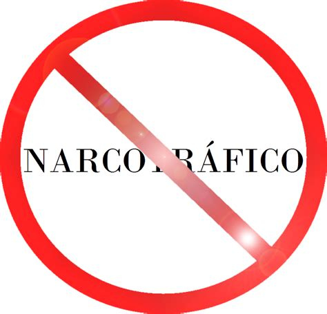 File:No al narcotráfico.png - Wikimedia Commons
