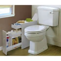 space saving bathroom ideas slimline space saving bathroom storage cupboard
