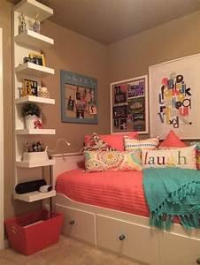 Best 25 tween bedroom ideas ideas on pinterest tween for Popular millennial teen girl bedroom ideas