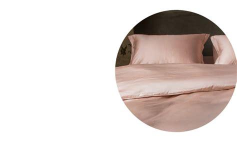 Gultas veļas komplekts Elegante MARGOT - Lonas.lv