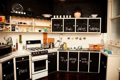 Chalkboard Wall Ideas To Create A Unique Interior. Indochine Kitchen. Black Kitchen Cabinet Ideas. Chef Style Kitchen. Buy Ninja Mega Kitchen System. Kitchen Accent Colors. Marias Italian Kitchen Sherman Oaks. White And Stainless Steel Kitchen. Red Kitchen Decorating Ideas