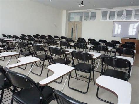 fasilitas fakultas pendidikan bahasa