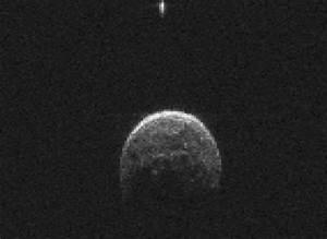 telescope gifs   WiffleGif