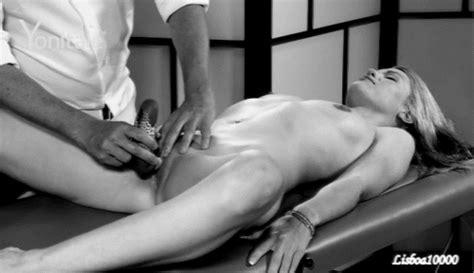 Massage Sex  Tumblr Xxgasm