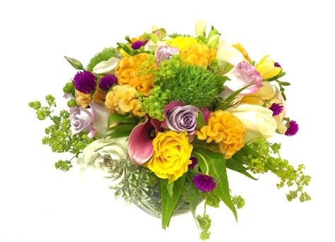 original flower arrangements 17 best images about original alaric flower design flower arrangements on pinterest orange