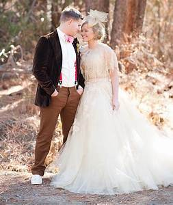 doctor who styled wedding inspiration green wedding With doctor who wedding dress