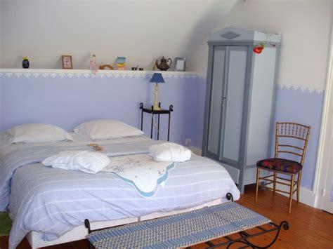 chambre d hotes marne chambres d 39 hotes chez eric et sylvie chambre d 39 hôte à