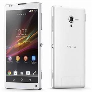 Esquema El U00e9trico Sony Xperia Z C6602  C6603  C6606  C6616