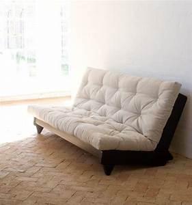 Sofa Kaufen Günstig : japanese futon sofa amazing 38552 niedriges sofa pinterest ~ Eleganceandgraceweddings.com Haus und Dekorationen