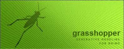 online class software webinar get to the archicad rhino grasshopper
