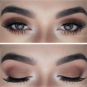 The 25+ best Everyday makeup ideas on Pinterest   Simple ...
