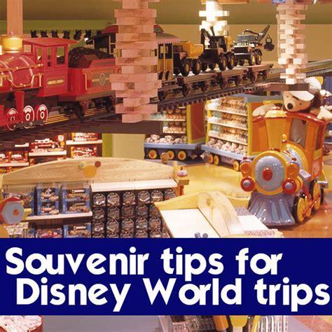 souvenir tips disney world trips prep wdw prep school