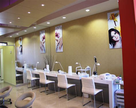 nail salon design nail salon design ideas studio design gallery photo