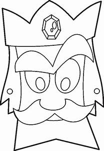 tzivos hashem kids purim crafts With purim mask template