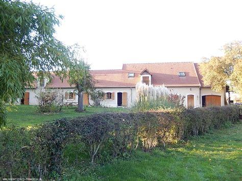 huis verhuren in frankrijk vakantiewoningen allier te huur te koop huren kopen