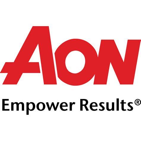 Aon Bursary 2018 - 2019 – All Bursaries South Africa
