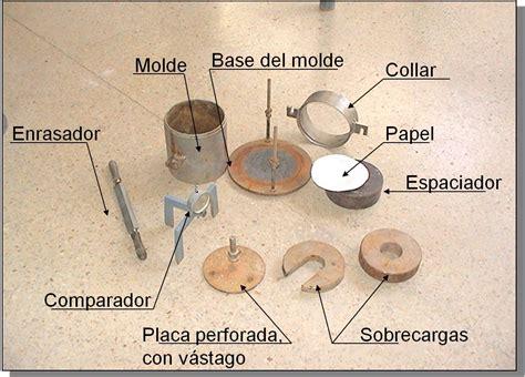 lcweb ensayo california bearing ratio