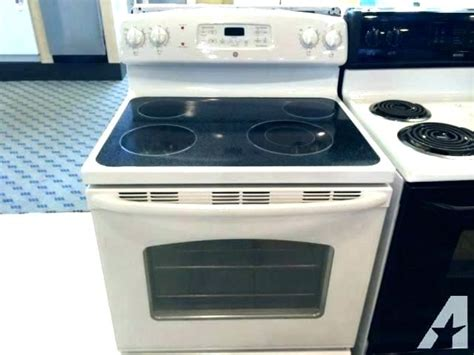 Kenmore Stove Top Sear Stoves Rare Vintage Sears Range With Pivoting Doors Home Design Ideas For What Is The Cost Of Installing A Wood Burning Stove Reproduction Vintage Stoves Harman Pellet Price Induction And Oven Country Converting Electric To Gas Installation Steak On