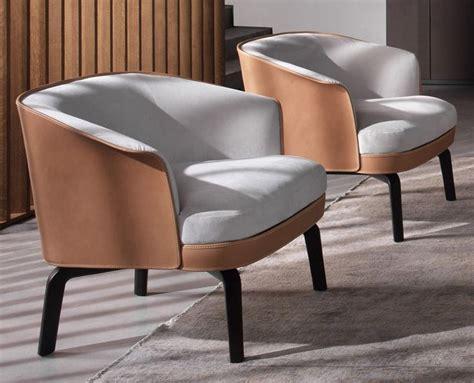 frau furniture poltrona frau furniture pinterest italian