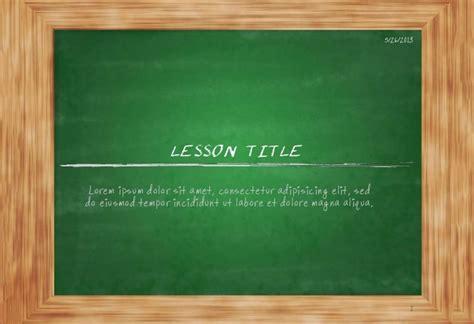 premium education powerpoint templates  premium
